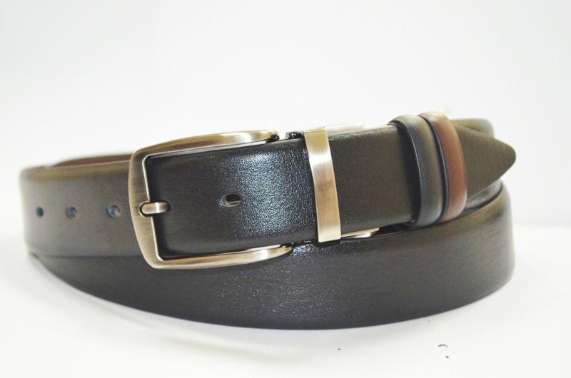 Ремни мужские кожаные длина 130 ремни мужские минск